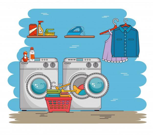 Shine Laundry Bhubaneswar Pricing Rs. 8o per Kg